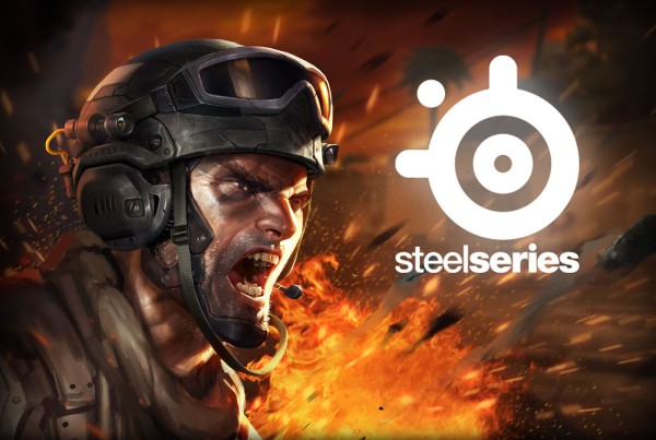 Artwoork_clientproject_icon_steelseries_01