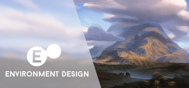 Artwoork_portfolio_iconC_environmentdesign_01